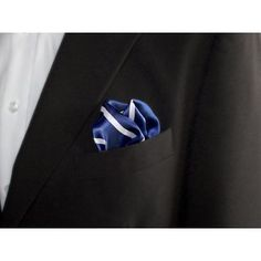 Gentleman, Jackets, Fashion, Stripes, Silk, Blue, Down Jackets, Moda, La Mode
