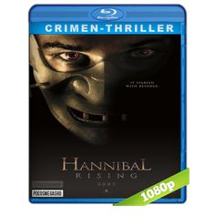 http://www.pocosmegashdd.com/2015/12/hannibal-el-comienzo-2007-brrip-720p-1080p-audio-dual-latino-ingles-5-1/