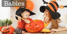 High End Halloween Costumes For Babies #halloweencostumes #babiescostumes #halloweenbaby