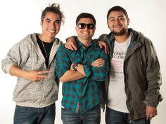 Agosto: Alumnos de Publicidad obtienen Oro y fueron finalistas en Effie College Chile