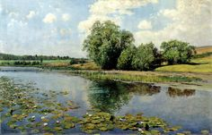 russian paintings - Google Search