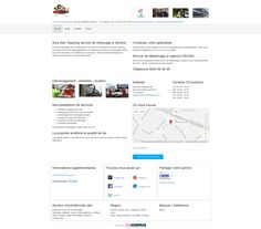 Siva Star Cleaning Sàrl, Meyrin, Geneva, nettoyage, bâtiment, voiture