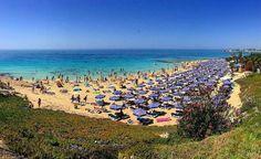 #Happy #summer #Cyprus!  #traveladvisor #nature #cyprus2016 #vacation #holiday #travel #summertime
