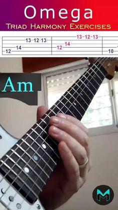 Guitar Power Chords, Acoustic Guitar Chords, Guitar Strumming, Music Theory Guitar, Guitar Chords And Lyrics, Learn Guitar Chords, Guitar Chords Beginner, Guitar Chords For Songs, Guitar Sheet Music