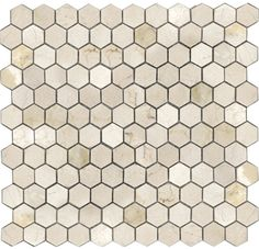 1+inch+Crema+Marfil+Marble+Hexagon+Patter+Tumbled+Mosaic+Tile+-+1+inch+Crema+Marfil+Marble+Hexagon+Patter+TumbledMosaic+Tile+isa+great+way+to+enhance+your+decor.+This+TumbledMosaic+Tile+is+constructed+from+durable,+impervious,+translucent,+Marblematerial,+comes+in+a+smooth,+high-sheen+finish+and+is+suitable+for+installation+as+bathroom+backsplash,+kitchen+backsplash+in+commercial+and+residential+spaces.+This+beautiful+Marbletile+features+a+random+variation+in+tone+t