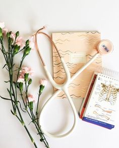 Ideas Medical Student Aesthetic Wallpaper You are in the right place abo Medical Students, Medical School, Nursing Students, Nursing Student Quotes, Study Nursing, Medical Jokes, School Motivation, Study Motivation, Rose Gold Stethoscope