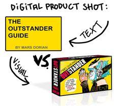 Visual Content Marketing ideas