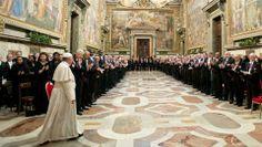 Vaticano insta a cese al fuego EN Siria antes de la visita de Kerry - noticiasdehoy.co