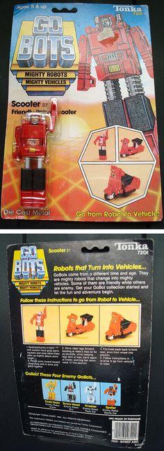 90 Best Old School Toys Images On Pinterest Vintage Toys My