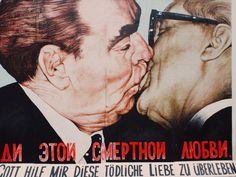 Long Weekend in Berlin Street Art, The Road, East Side Gallery, God Help Me, Love Is In The Air, Berlin Wall, Mural Art, Love Affair, Long Weekend