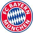 Bayern Munich vs Borussia Mönchengladbach Apr 30 2016  Live Stream Score Prediction