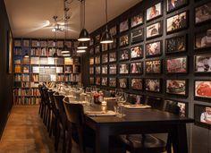julius-restaurant11