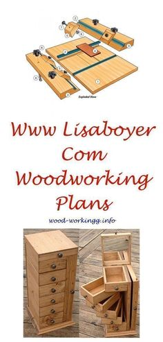 king platform bed woodworking plans - wood working furniture dressers.https www.wwgoa.com woodworking-plans small desk woodworking plans diy wood projects easy ideas 9923320543 #WoodworkingPlansForKids #WoodworkingPlansEasy #diydresserplans #builddresserwoods
