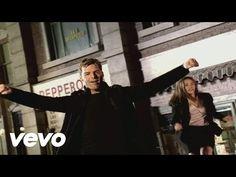 Ricky Martin - Shake Your Bon-Bon - YouTube