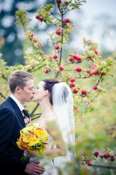 Real Vancouver Island Wedding of Brandy & Christopher!   #exploreBC #vancouverislandweddings #vanisleweddings