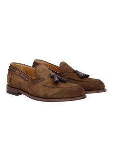 Loafers von Green George auf LadenZeile.de ➜ Jetzt entdecken: www.ladenzeile.de/detail/563969364