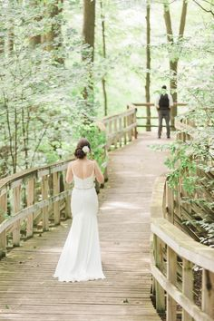 Samantha Ong Photography Couples, Wedding Dresses, Photography, Beautiful, Fashion, Bears, Bride Gowns, Wedding Gowns, Moda