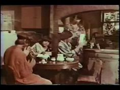 Monkees Kelloggs Commercial 6