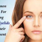Try the best eye exercises for drooping eyelids at home. Don't miss these eyelid exercises for ptosis or sagging eyelids to get younger looking eyes even at the age of Skin Tag On Eyelid, Eyelid Lift, Hooded Eyelids, Hooded Eye Makeup, Under Eye Hollows, Muscle Diseases, Drooping Eyelids, Home Remedies For Wrinkles, Makeup Tips For Older Women