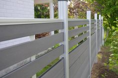 best privacy fence material, build a fence panel best material