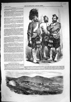 """boys and girls battle of balaclava Posts about crimean war written by philip boys  it was generally regarded as an authentic account of the battle of balaclava  """"there are 16 boys and girls."""