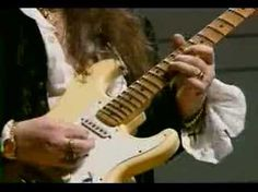 "WILL LEAVE YOU SPEECHLESS and FULL OF GRATITUDE! Live Yngwie Malmsteen with New Japan Philharmonic Orchestra, ""Far Beyond the Sun"" -a.baldwin"