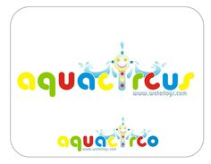 Aquacircus by Reza Hadi Sasmita