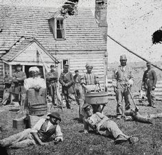 """American Civil War Slavery pictures - photos & art pics NO MATTER HOW YOU TRY YOU CANNOT KILL """"OUR"""" SPIRIT ---- CAN YOU  """"IMAGINE""""-----HELL ON EARTH...."""