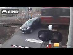 Fail Car Crash || Compilation de crash et accidents de Voitures n°406 en HD