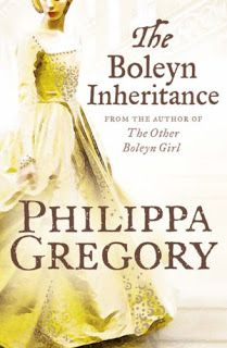 To read. Love her historical fiction books.