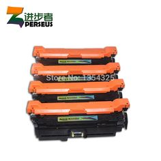 272.92$  Buy now - http://alifv1.worldwells.pw/go.php?t=32609584432 - 4 Pack HIGH QUALITY TONER CARTRIDGE FOR HP 504A CE250A CE251A CE252A CE253A FOR HP LASERJET CP3525 CP3525N CM3530 PRINTER 272.92$