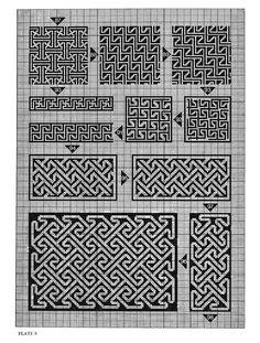 71e5a129.jpg (1240×1635)