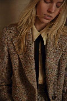 Chloé Pre-Fall 2015 (2) - Shows - Fashion - VOGUE Nederland