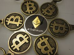 Cryptocurrency OG: I was wrong about Ethereum - http://www.sogotechnews.com/2017/06/14/cryptocurrency-og-i-was-wrong-about-ethereum/?utm_source=Pinterest&utm_medium=autoshare&utm_campaign=SOGO+Tech+News