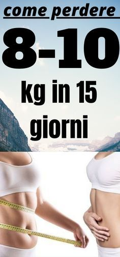 #perderepeso #peso #grasso #Dieta #Come_perdere_peso #Salute #grasso #perdita_di_peso #bruciagrassi  #dimagrimento #Dimagrire Fitness Workouts, Fast Weight Loss, Weight Loss Tips, Sixpack Training, Best Weight Loss Supplement, Gewichtsverlust Motivation, Workout Pictures, Losing 10 Pounds, 200 Pounds