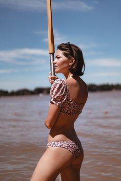 fotos vacaciones de verano Bikinis, Swimwear, Travel Style, Outfits, Ideas Para, Boots, How To Wear, Instagram, Random
