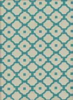 Elbe Sky - www.BeautifulFabric.com - upholstery/drapery fabric - decorator/designer fabric