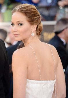 #TBT #JenniferLawrence #Celebrities