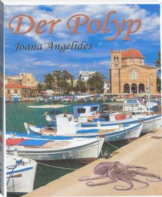 Buy Der Polyp: Die Umklammerung by Joana Angelides and Read this Book on Kobo's Free Apps. Discover Kobo's Vast Collection of Ebooks and Audiobooks Today - Over 4 Million Titles! Taj Mahal, Audiobooks, This Book, Ebooks, Reading, Free Apps, Travel, Collection, Products