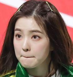 Red Velvet アイリーン, Red Velvet Irene, Kpop Girl Groups, Kpop Girls, Seulgi, Petty Girl, Redvelvet Kpop, Brave Girl, Cute Korean Girl