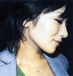 Shiina Ringo, Miyavi, Vape, Fashion Beauty, Pin Up, Singer, Actresses, Poses, Noodle