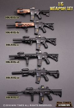 1//6 Scale-GI Joe-Action Figures US infanterie lance-flamme-M1 Garand Rifle