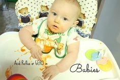 acid reflux or gerd Reflux Baby, Heartburn, Home Health, Baby Boy, Parenting, Logan, Simple, Lincoln, Kids