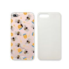 Bee Honey Insects Clear Transparent Plastic Phone Case/Ph... https://www.amazon.com/dp/B06XNNPCW1/ref=cm_sw_r_pi_dp_x_E.1Yyb1NYSAFN