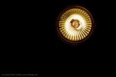 035 light