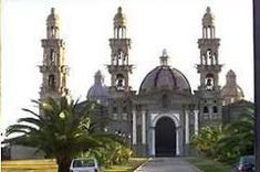 eglise catholique palmarienne - Recherche Google