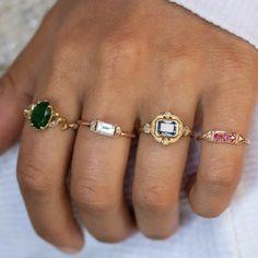Cute Jewelry, Jewelry Box, Jewelry Accessories, Jewlery, Jewelry Trends, Bling Bling, Wholesale Beads, Diy Necklace, Diamond Are A Girls Best Friend
