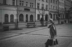 Location: #poland #boleslawiec  Type: #street #blackandwhite Equipment: #fuji #fujifilm #fujixt20 #fujixf27mm Misc: #bnw #blackandwhitephoto #bw_photography #bw_photo