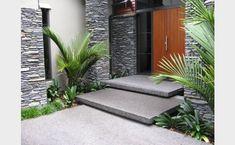 PCE0212_-_Landsmiths_155_Glaze_Sealer_Floating_Concrete_trow.jpg