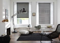 46 best raamdecoratie images on pinterest blinds for windows